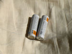 Batteri1m